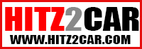HITZ2CAR